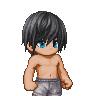crazed troubleXD's avatar