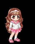 setsuna38's avatar