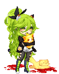 Ai_Kazuko_4's avatar