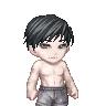 Lexxg's avatar