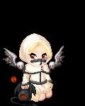 RadioActiveKittensx3's avatar