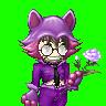 Uzumaki_Ekal's avatar