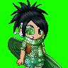 XDES's avatar