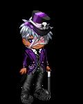 -1-blood_3_rose-1-'s avatar