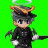 Kyo__5's avatar