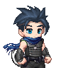 Bluerum Sword's avatar