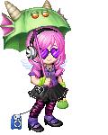 Lovley_Lexi_15's avatar