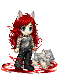 Nikkishi's avatar