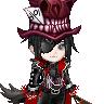 SMemor's avatar