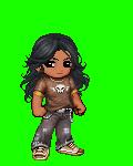 richydowie99's avatar