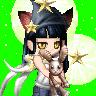 kyubiorg's avatar