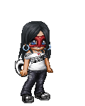 KaSandra_sexii_latina's avatar