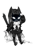 kahono's avatar