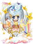 XxLady_LacerationsxX's avatar