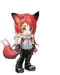 catgirlnekochan's avatar