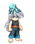 shinnoh101's avatar