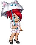 yesica_ale12's avatar