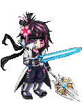 JuriSky's avatar