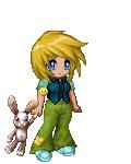 ohlookimaducky's avatar