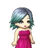 RazzleMahDazzle's avatar