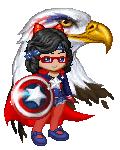 SD_DancingDragon10's avatar