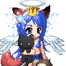 Fuzzukii's avatar