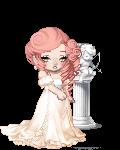 michicachan999's avatar
