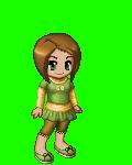 hottness105's avatar