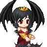 Pon Poko's avatar