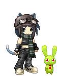 darkrose78's avatar