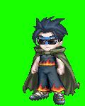 flamemaster76
