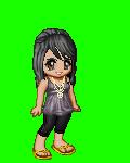 JBlackfan711's avatar