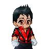 iix-wagimafuga-xii's avatar