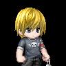 frozenXfire's avatar