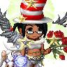 kp_fillippino's avatar
