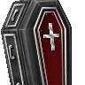 Melancholy Delirium's avatar