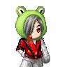Lost Zetsuya's avatar