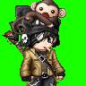 Phaen's avatar