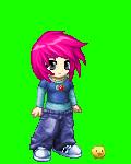 PinkyL's avatar