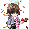 Nick-Dono's avatar