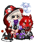 movie_lover15's avatar