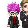TL-chan's avatar