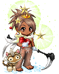 animal_girlz_rule22's avatar