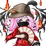 XxDruidic DreamsxX's avatar