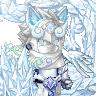 Astral Assassin's avatar