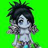 oOo_YuMm3h-iiC3cr34m_oOo's avatar