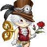 S0cial Ri0t MachinE's avatar