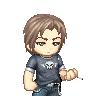 Yamabe Takeji's avatar