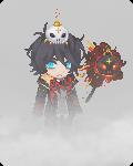 Poyus's avatar