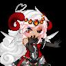 x iYuukie x's avatar